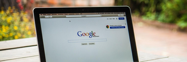 Höhere Sichtbarkeit online